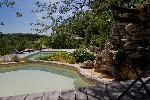 Bassin, piscine